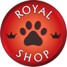 royal_logo_98x98