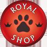 royal_logo_98x98