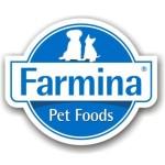 Logotipo-novo-Farmina