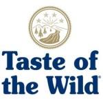 Taste_of_the_wild_royalshop.rs