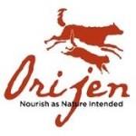 acana_orijen_logo