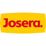josera_royalshop.rs