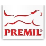 premil_logo_royalshop.rs