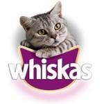 whiskas-logo-2